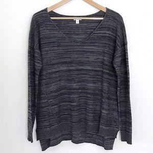 Macy's BP sweater